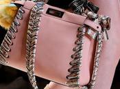 Moda: asas bolsos serán complementos protagonistas este 2017