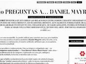 preguntas Daniel Mayrit