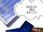 Sucré Angel tiene nueva Edición este 2017