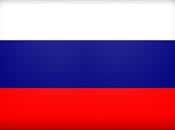 2017 Rusia