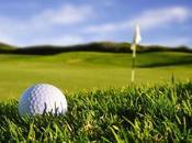 Valero Texas Open (Ronda Final) Vivo Golf Domingo Abril 2017