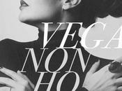 Vega publica videoclip tema Freddo