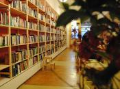 Cadena Hora Barcelona: Restaurantes Librerías Barcelona Agenda Finde