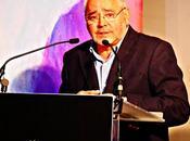 Gonzalo Jiménez comenta próxima inauguración Reconciliare.