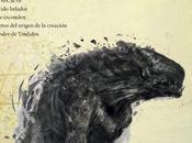 Cultos Innombrables: Perros Tíndalos