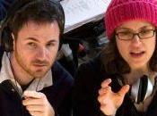 'Captain Marvel' tiene directores