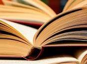 Libros recomendados para regalar Libro 2017