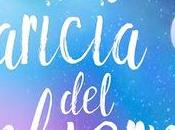 Reseña: caricia infierno Jennifer Armentrout