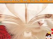 libro Sant Jordi Encuesta lectora