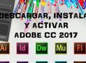 Activar todos programas Adobe forma Facil solo Click!!