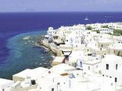 Pierdas Conocer Estas Mejores Islas Griegas Para Unas Vacaciones Perfectas!