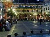 Dejes Conocer Estos Imperdibles Lugares Ciudad Real. Enclave Histórico Digno Visitar