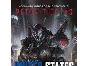 United states Japan Peter Tieryas