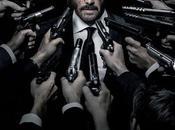 John Wick: Pacto sangre
