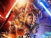 Comentario escena de... 'Star Wars: Despertar Fuerza'