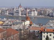 Guía viaje: Budapest guide