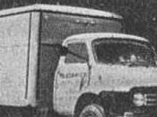 Bedford 1962
