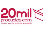 Tecnologia gracias 20milproductos.com
