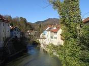 Eslovenia: pasion skofja loka