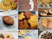 mejores galletas para cumpleaños peques (II)