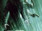 Movie Review Matrix Revolutions