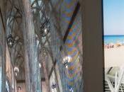 Fundación Turismo Valencia asiste Routes Europe, principal encuentro sobre conectividad aérea