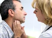 ¿Podría hipertiroidismo causa subyacente ansiedad?