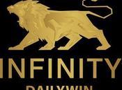 Infinity DailyWin, iniciativa innovadora negocios online