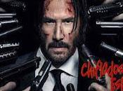 Podcast Chiflados cine: Especial John Wick Pacto sangre