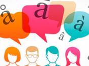 consejos para aprender hablar ingles