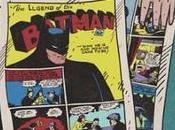 Batman Bill, documental reescribe origen