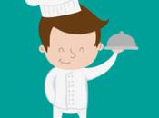Masmusculo chef: moussaka pollo