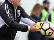 Portimonense regresa Liga décimo ascenso Vítor Oliveira