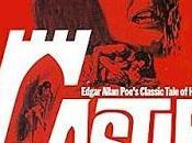 Danza Macabra Lunga Notte Terrore Castle Blood (1964)
