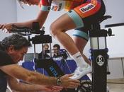 Ejercicios para mejorar flexibilidad bicicleta