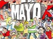 Porretas, Matando Gratix Penadas Ley, gratis Madrid tras manifestación Mayo