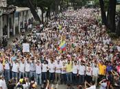 [VAMOS TODOS Oposición marchará este miércoles hacia Defensoría Pueblo (PUNTOS ENCUENTROS)