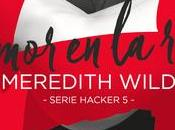 Reseña: Amor (#5) Meredith Wild