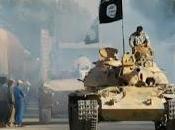 EE.UU. Matado 70.000 Combatientes ISIS, Doble Dice Existe