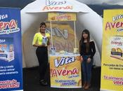 Pasteurizadora Quito auspició Carrera Atlética Intisana