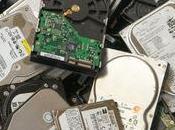 Recuperar datos disco duro dañado.