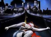 """Clásicos Modernos: destripador Nueva York"""", Lucio Fulci"""