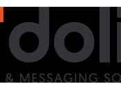 Presentación Encuesta 2017 'Data, mail & Omnicanal Marketing' abril 10h25 OMEXPO