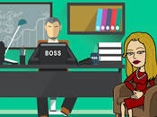 preguntas deberían hacer secretarias entrevista trabajo