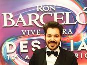 presentador televisión Rubén Lagarejo nuevo influencer Barceló