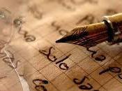 ¿Qué significa soñar versos?, ¿Tengo alma poeta?