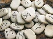 ¿Has podido soñar runas todavía sabes simbolizan?