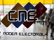 #Venezuela: Alistan elecciones regionales para noviembre