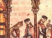 Historia Judios Toledanos Siglo XIV, documentos