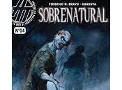 Sobrenatural nº04